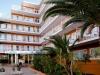 majorka-hotel-hsm-alejandria-19