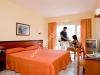 majorka-hotel-hsm-alejandria-2