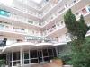 majorka-hotel-hsm-alejandria-20