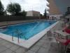 majorka-hotel-hsm-alejandria-21