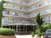 majorka-hotel-hsm-alejandria-22