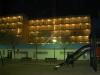 majorka-hotel-hsm-alejandria-23