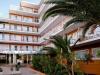 majorka-hotel-hsm-alejandria-8