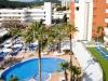 majorka-hotel-hsm-linda-playa-1