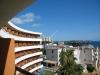 majorka-hotel-hsm-linda-playa-10