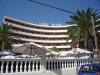 majorka-hotel-hsm-linda-playa-11