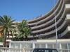 majorka-hotel-hsm-linda-playa-12