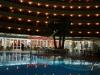 majorka-hotel-hsm-linda-playa-13