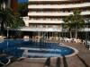 majorka-hotel-hsm-linda-playa-14