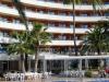 majorka-hotel-hsm-linda-playa-15