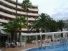 majorka-hotel-hsm-linda-playa-16