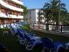 majorka-hotel-hsm-linda-playa-17