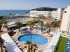 majorka-hotel-hsm-linda-playa-19
