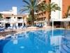 majorka-hotel-hsm-linda-playa-2