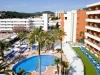 majorka-hotel-hsm-linda-playa-20