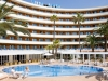majorka-hotel-hsm-linda-playa-21