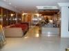 majorka-hotel-hsm-linda-playa-23