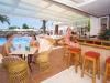 majorka-hotel-hsm-linda-playa-24