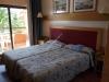 majorka-hotel-hsm-linda-playa-25