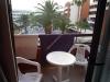 majorka-hotel-hsm-linda-playa-26