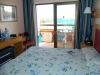majorka-hotel-hsm-linda-playa-27