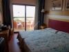 majorka-hotel-hsm-linda-playa-28
