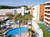 majorka-hotel-hsm-linda-playa-3