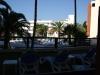 majorka-hotel-hsm-linda-playa-30