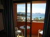 majorka-hotel-hsm-linda-playa-32