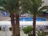 majorka-hotel-hsm-linda-playa-33