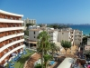 majorka-hotel-hsm-linda-playa-34