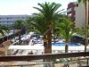majorka-hotel-hsm-linda-playa-35