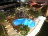 majorka-hotel-hsm-linda-playa-36