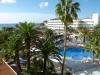 majorka-hotel-hsm-linda-playa-37