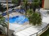 majorka-hotel-hsm-linda-playa-38