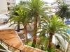 majorka-hotel-hsm-linda-playa-39