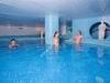 majorka-hotel-hsm-linda-playa-4