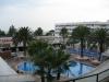 majorka-hotel-hsm-linda-playa-40