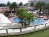 majorka-hotel-hsm-linda-playa-41