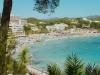 majorka-hotel-hsm-linda-playa-45