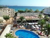 majorka-hotel-hsm-linda-playa-48
