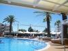 majorka-hotel-hsm-linda-playa-49