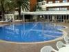 majorka-hotel-hsm-linda-playa-51