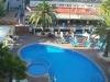 majorka-hotel-hsm-linda-playa-52