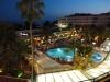 majorka-hotel-hsm-linda-playa-53