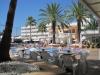 majorka-hotel-hsm-linda-playa-54