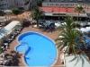 majorka-hotel-hsm-linda-playa-55