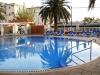 majorka-hotel-hsm-linda-playa-56