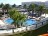 majorka-hotel-hsm-linda-playa-57