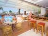 majorka-hotel-hsm-linda-playa-6
